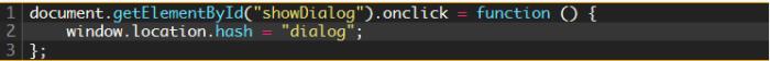 HTML_2