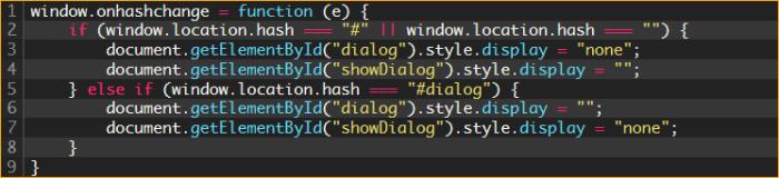 HTML_4