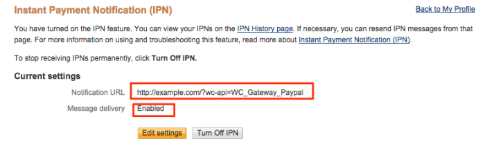 instant_payment_notification__ipn_on