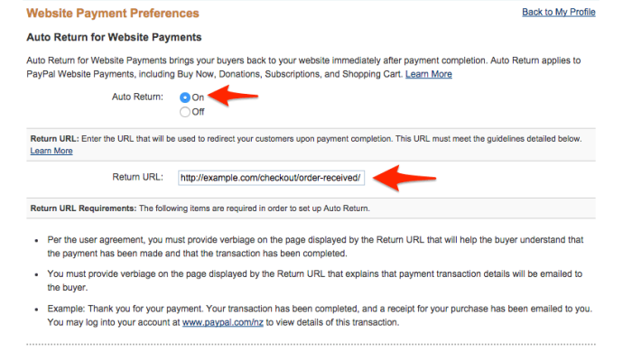 website_payment_preferences_-_paypal