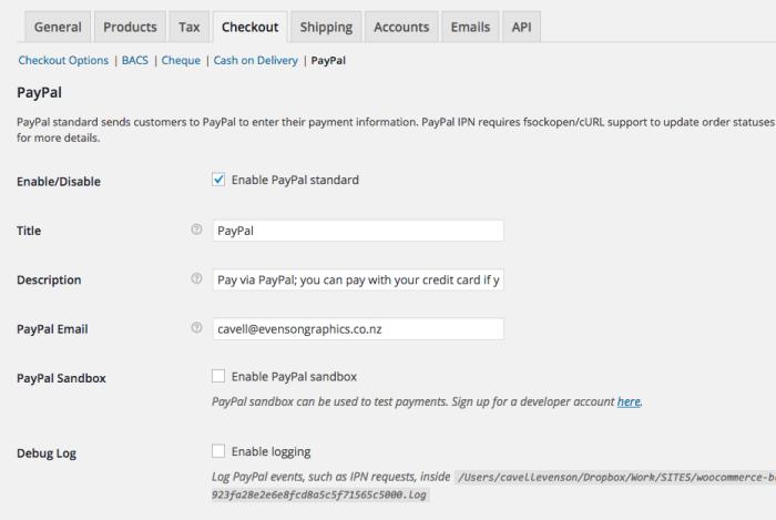 woocommerce_settings_paypal-1